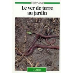 Ver de terre au jardin (Le)