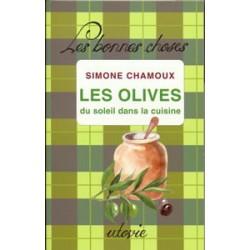 Olives du soleil dans la cuisine (Les)
