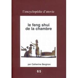Feng Shui de la chambre