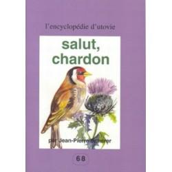 Salut chardon