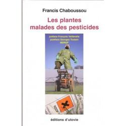 Plantes malades des pesticides (Les)