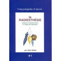 Radiesthésie (La)