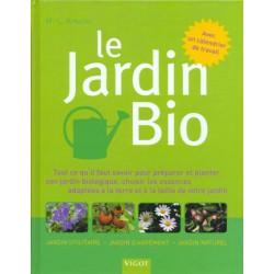 Jardin Bio (Le)