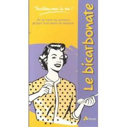 Bicarbonate (Le)