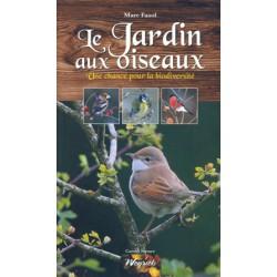 Jardin aux oiseaux (Le)