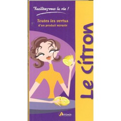 Citron (Le)