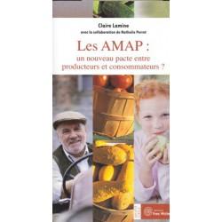 AMAP (Les)