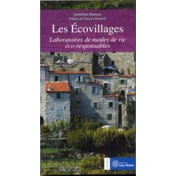 Ecovillages (Les)