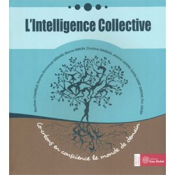 Intelligence collective (L')