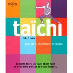 Taïchi