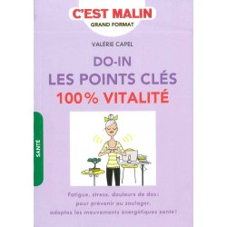 DO-IN les points clés