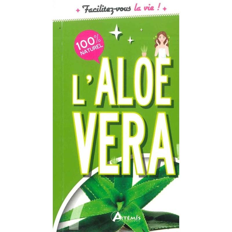 Aloe vera (L')