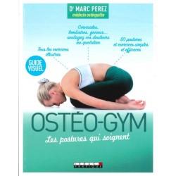 Ostéo-gym