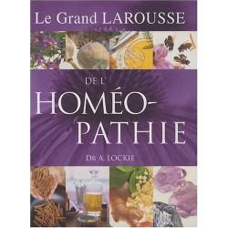Grand Larousse de...