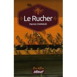 Rucher (Le)