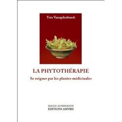 Phytothérapie (La)