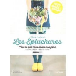 Epluchures (Les)