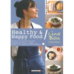 Healthy & Happy Food