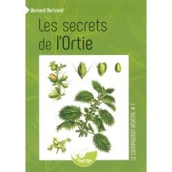 Secrets de l'Ortie (Les)