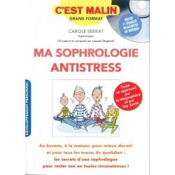 Sophrologie antistress,...