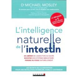 Intelligence naturelle de...
