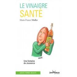 Vinaigre santé (Le)