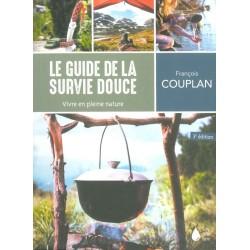 Guide de la survie douce -...