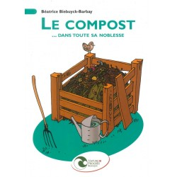Compost... dans toute sa...