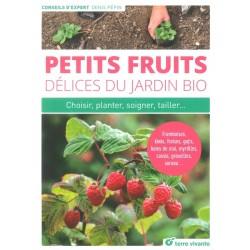 Petits fruits délices du...