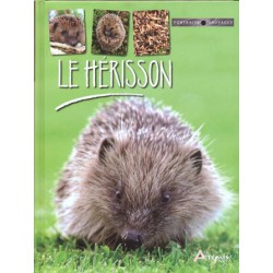 Hérisson (L')