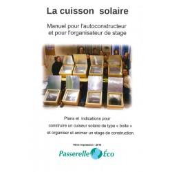 Cuisson solaire (La)