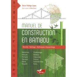 Manuel de construction en...