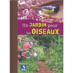Jardin pour les oiseaux (Un)