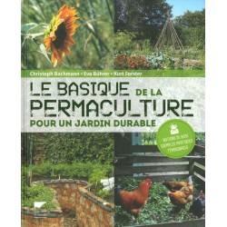 Basique de la permaculture...
