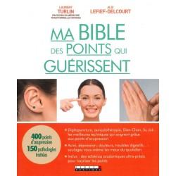 Bible des points qui...