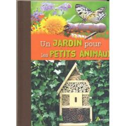 Jardin pour les petits animaux (Un)