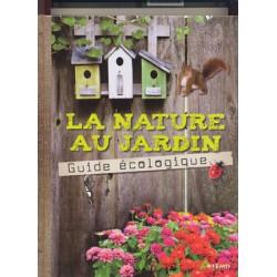 Nature au jardin (La)