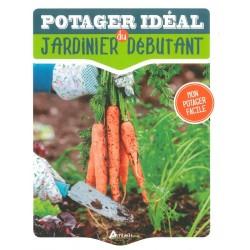 Potager idéal du jardinier...
