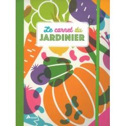 Carnet du jardinier (Le)
