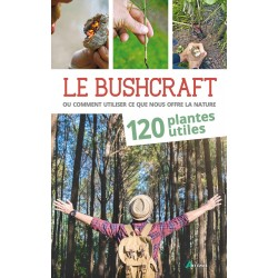 Bushcraft (Le)