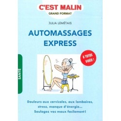 Automassages express