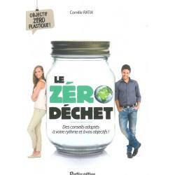 Zéro déchet (Le)