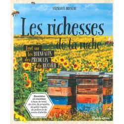 Richesses de la ruche (Les)