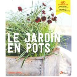 Jardin en pots (Le)