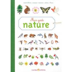 Guide nature (Mon)