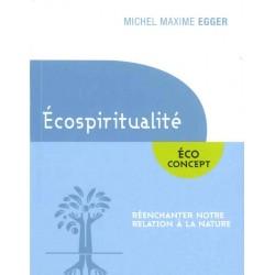 Ecospiritualité