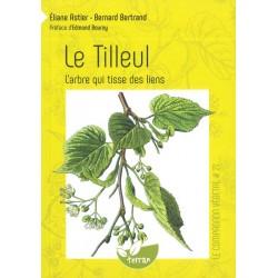 Tilleul (Le)