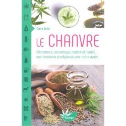 Chanvre (Le)
