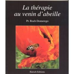 Thérapie au venin d'abeille (La)