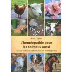 Homéopathie pour les...